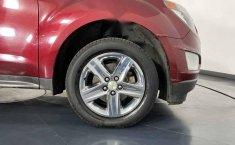 46852 - Chevrolet Equinox 2016 Con Garantía At-6