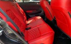Pongo a la venta cuanto antes posible un Kia Sportage en excelente condicción-9