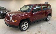 Pongo a la venta cuanto antes posible un Jeep Patriot en excelente condicción-4