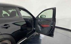 Venta de Mazda CX-3 2017 usado Automatic a un precio de 299999 en Cuauhtémoc-15