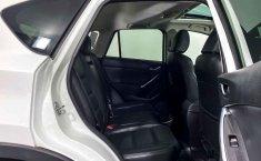 Se vende urgemente Mazda CX-5 2015 en Cuauhtémoc-10