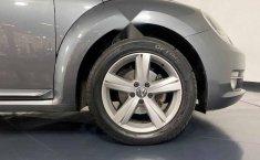 45799 - Volkswagen Beetle 2015 Con Garantía At-9