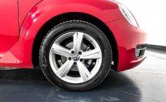 40934 - Volkswagen Beetle 2016 Con Garantía At-8