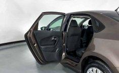 35169 - Volkswagen Vento 2015 Con Garantía Mt-6