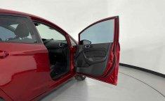 Se vende urgemente Ford Fiesta 2015 en Cuauhtémoc-11