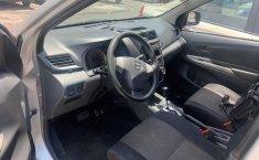 Venta de Toyota Avanza 2013 usado Automático a un precio de 125000 en Tlalpan-2