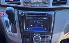 Se vende urgemente Honda Odyssey Touring 2015 en Zapopan-0