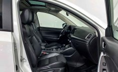 Se vende urgemente Mazda CX-5 2015 en Cuauhtémoc-9