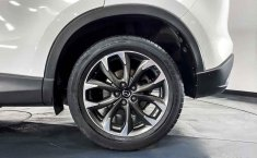 Se vende urgemente Mazda CX-5 2015 en Cuauhtémoc-8
