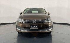 46513 - Volkswagen Vento 2016 Con Garantía At-5