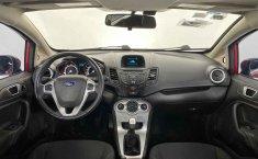 Se vende urgemente Ford Fiesta 2015 en Cuauhtémoc-10