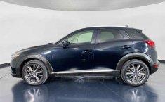 Venta de Mazda CX-3 2017 usado Automatic a un precio de 299999 en Cuauhtémoc-13