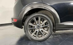 Venta de Mazda CX-3 2017 usado Automatic a un precio de 299999 en Cuauhtémoc-12