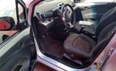 Chevrolet Beat LT 2019 impecable en Mérida-2