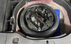 Se pone en venta Chevrolet Trax 2015-5