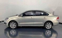 45320 - Volkswagen Vento 2014 Con Garantía At-7