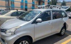 Venta de Toyota Avanza 2013 usado Automático a un precio de 125000 en Tlalpan-1