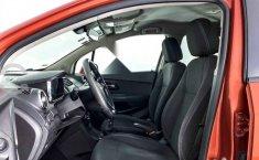 40874 - Chevrolet Trax 2014 Con Garantía Mt-3