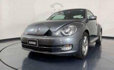 45799 - Volkswagen Beetle 2015 Con Garantía At-8