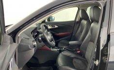 Venta de Mazda CX-3 2017 usado Automatic a un precio de 299999 en Cuauhtémoc-11