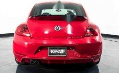 40934 - Volkswagen Beetle 2016 Con Garantía At-6