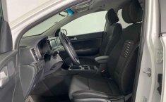 Venta de Kia Sportage 2018 usado Automatic a un precio de 347999 en Cuauhtémoc-9