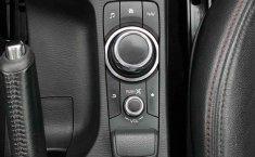 Venta de Mazda CX-3 2017 usado Automatic a un precio de 299999 en Cuauhtémoc-10