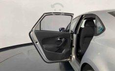 45320 - Volkswagen Vento 2014 Con Garantía At-4