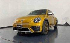 47692 - Volkswagen Beetle 2017 Con Garantía At-3