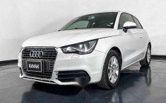 42470 - Audi A1 2013 Con Garantía At-6
