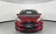 Se vende urgemente Ford Fiesta 2015 en Cuauhtémoc-6