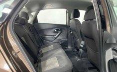 46513 - Volkswagen Vento 2016 Con Garantía At-2