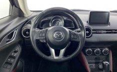 Venta de Mazda CX-3 2017 usado Automatic a un precio de 299999 en Cuauhtémoc-9