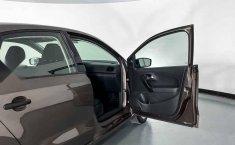 35169 - Volkswagen Vento 2015 Con Garantía Mt-5