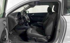 42470 - Audi A1 2013 Con Garantía At-5