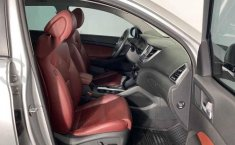 47697 - Hyundai Tucson 2016 Con Garantía At-7
