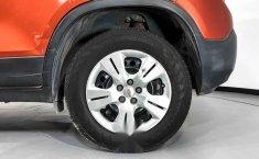 40874 - Chevrolet Trax 2014 Con Garantía Mt-2