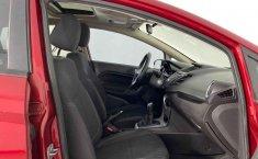 Se vende urgemente Ford Fiesta 2015 en Cuauhtémoc-5