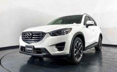 Se vende urgemente Mazda CX-5 2015 en Cuauhtémoc-6