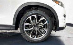 Se vende urgemente Mazda CX-5 2015 en Cuauhtémoc-5