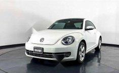 42282 - Volkswagen Beetle 2015 Con Garantía At-5