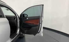 47697 - Hyundai Tucson 2016 Con Garantía At-6