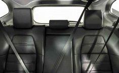 Auto Honda CR-V 2018 de único dueño en buen estado-7