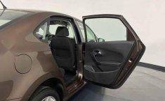46513 - Volkswagen Vento 2016 Con Garantía At-1