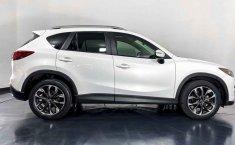 Se vende urgemente Mazda CX-5 2015 en Cuauhtémoc-4