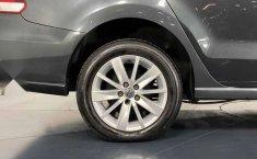 46536 - Volkswagen Vento 2017 Con Garantía At-5