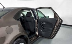 35169 - Volkswagen Vento 2015 Con Garantía Mt-4