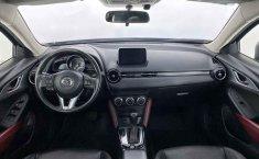 Venta de Mazda CX-3 2017 usado Automatic a un precio de 299999 en Cuauhtémoc-8