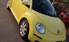 Se pone en venta Volkswagen Beetle 2010-0