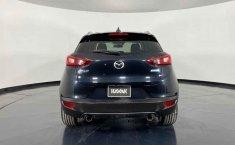 Venta de Mazda CX-3 2017 usado Automatic a un precio de 299999 en Cuauhtémoc-7